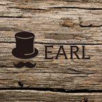 EARL1